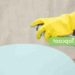 Comment débloquer une bombe de peinture ?