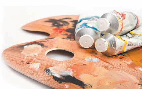 Quelle peinture utiliser pour peindre du PVC ?